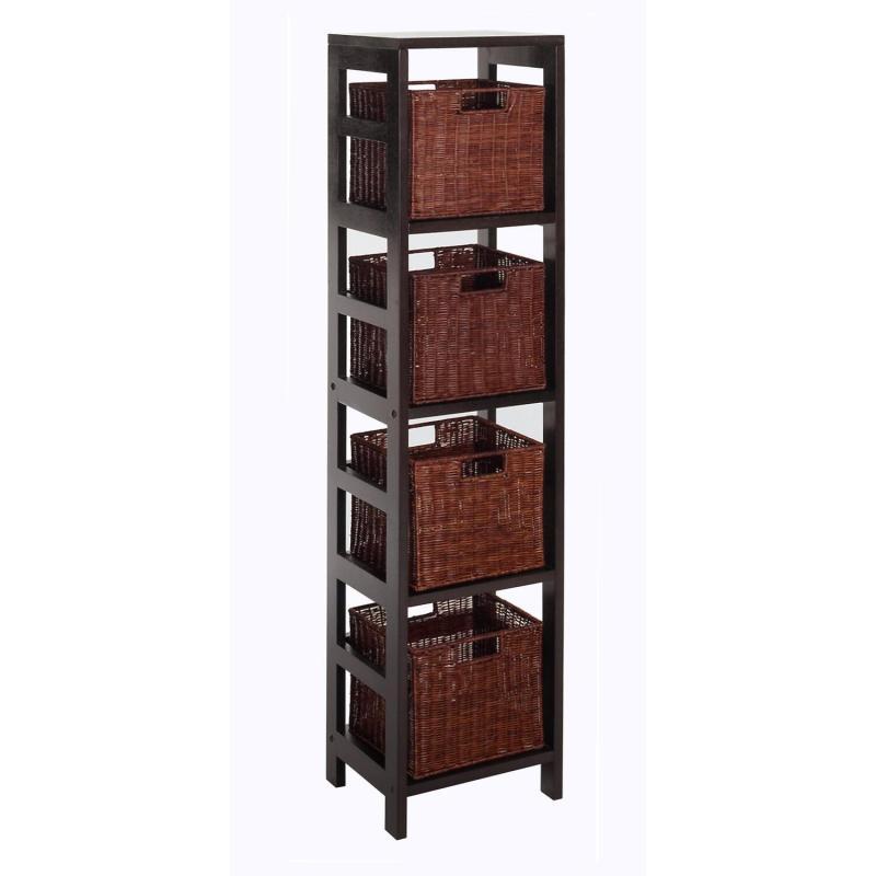 Large Of Small Storage Shelf