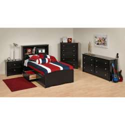 Small Crop Of Twin Bed Sets