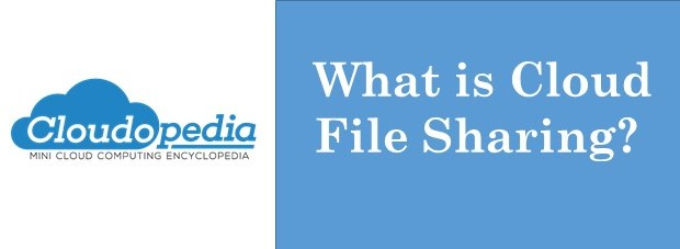 cloud-file-sharing