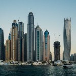 4 things you should buy in Dubai