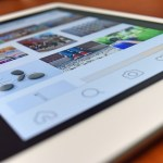 Viralwoot Enables Scheduling of Instagram Posts