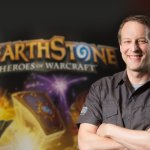 Earning gold in Blizzard's Hearthstone game