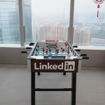 LinkedIn unveils improvements in India