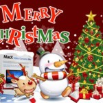 Mac software Christmas giveaway
