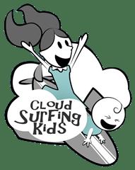 CSK_logo_medium