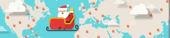 Google-Santa-tracker.png