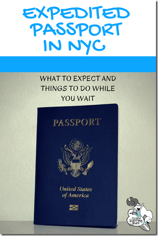 ExpeditedPassport