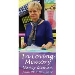 Small Crop Of Nancy Zieman Death
