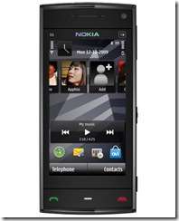 Nokia-X6-16GB-black_Front