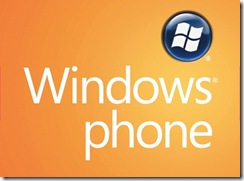 windowsphone7-02-06-2010