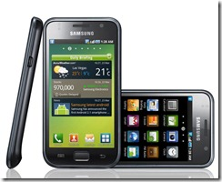 Samsung_Galaxy_S_Front_Side