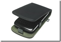 Proporta-BlackBerry-Bold-2-Recycled-Leather-Eco-Case-big3