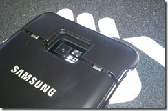Samsung_Galaxy_S_II_Power_Packd