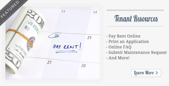tenant-resources-slider