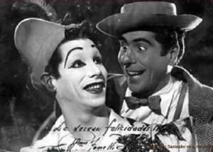 clowns-ayer-hermanos-tonetti-5