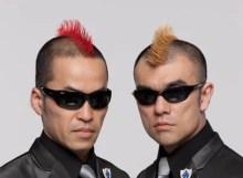 clowns-hoy-gamarjobat-featured
