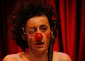 clowns-hoy-patricia-pardo-featured