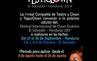 payasos-clowns 2016-08-24 a las 11.29.01