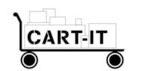 cart-it
