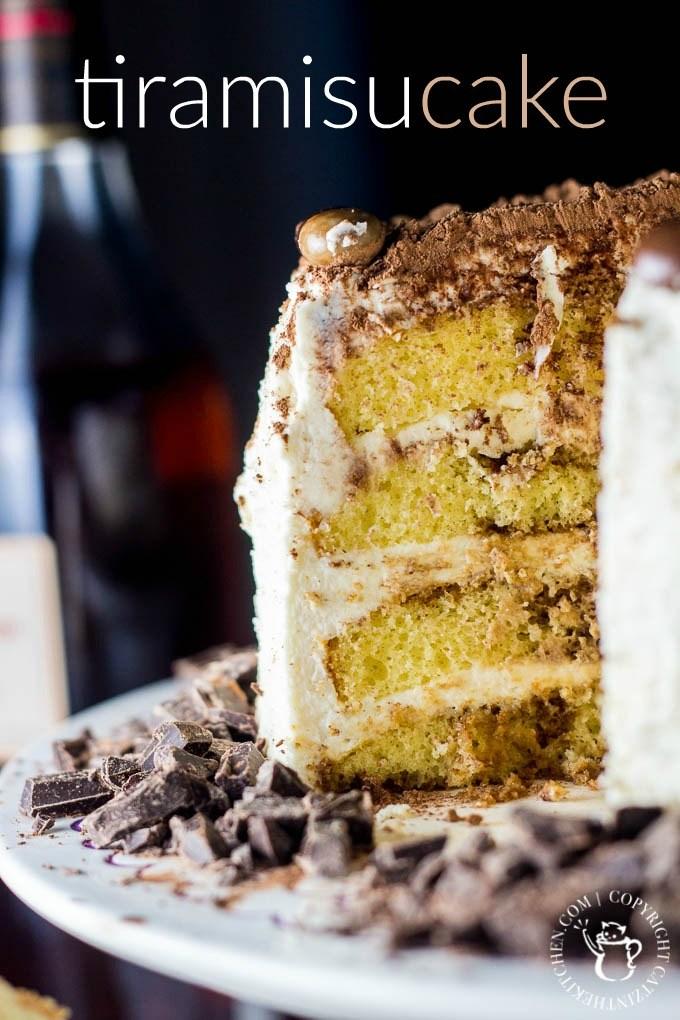 Tiramisu-Cake-PIN