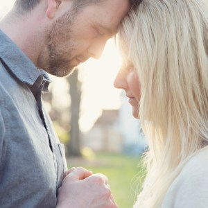 Does Your Husband Understand You?