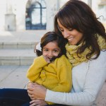 A Small Caution About Wishing Your Kids Would Be More Like You