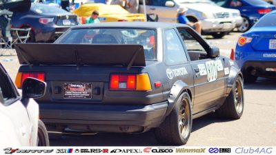 2014_3_16_SCCA_SOLO2_SAN_DIEGO-100-53