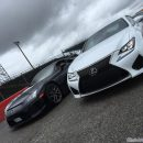 2015_6_28_FSport_Meet_Toronto-1000-21
