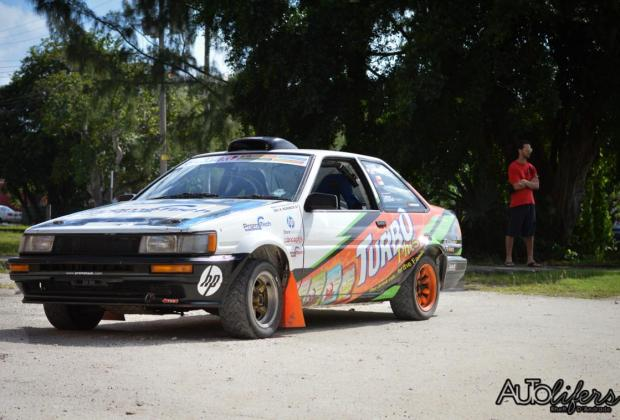 Ae86_hasselgren_rally_barbados2.jpg