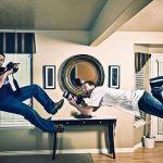 5 Maneras de Superar el Bloqueo Creativo