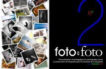 fotoyfoto nº2