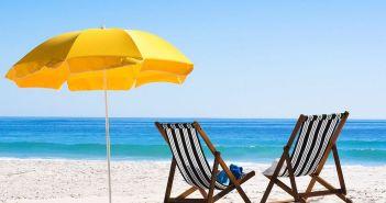 Beach-chairs-on-sand989645