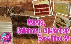 banner-tortas2