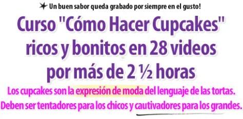 titular-cupcakes