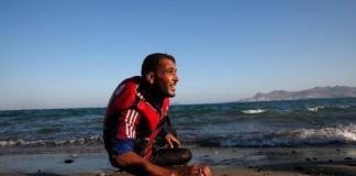 Criza refugiaţilor: Acord între Uniunea Europeană şi Turcia