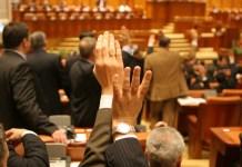 Investitori straini si romani ingrijorati de intarzierea legislatiei achizitiilor publice