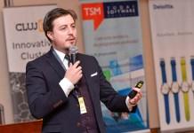 Bursa de Valori București – ofensivă în educația financiară Cei 5 Fantastici