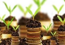 Triunghiul investițiilor strategice: Germania, Austria, Elveția. Cât de expusă e economia românească la cea a Germaniei?