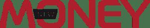 logo new money