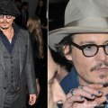 unhas johnny depp