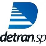 Simulado Prova DETRAN-SP