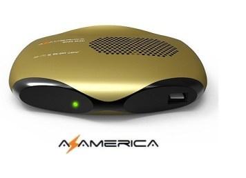 azamerica s925 mini