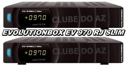 EVOLUTIONBOX-EV-970-RJ-SLIM