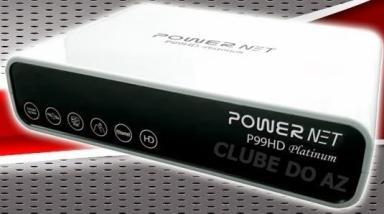 power net p99 hd