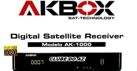 akbox