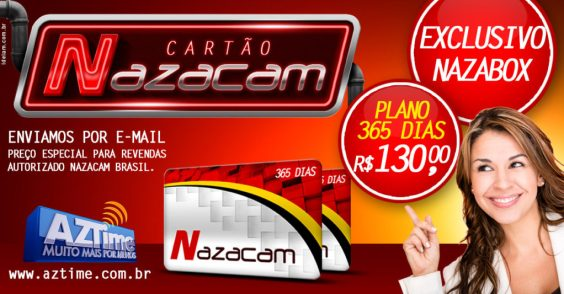 licenca_nazacam_nazabox_cable