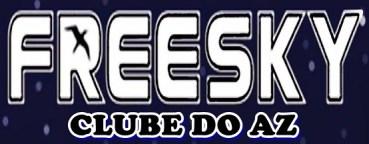 logo freesky