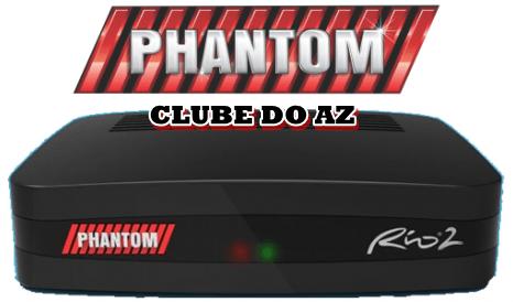 """Résultat de recherche d'images pour """"Phantom Rio"""""""