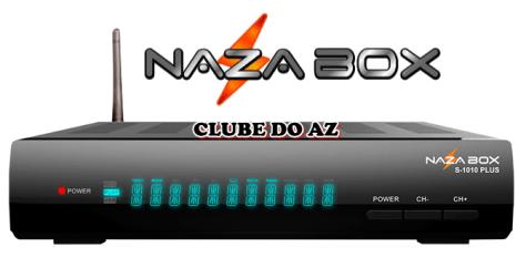 Nazabox-NZ-S1010-Plus-HD.fw_