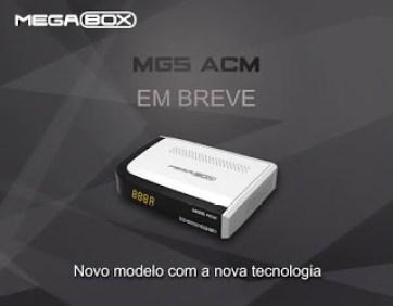 mg5-acm